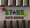 Stars Auto Repair