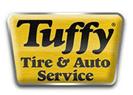 Tuffy Ankeny