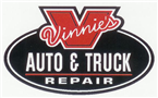 Vinnies Auto and Truck Repair
