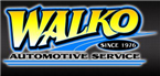 Walko Automotive Service