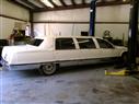 Wallace Automotive LLC