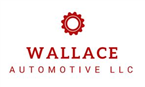 Wallace Automotive LLC