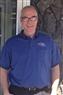 John Andrusko, ASE Automotive Service Consultant
