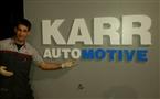 Karr Automotive