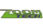 Zoom Tech Automotive LLC