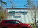 Zoom Tech Automotive LLC