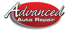 Advanced Auto Repair