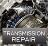 Your Transmission Center