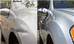 Arlington Auto Body Shop