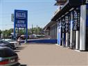 BALTA Auto Repair Center