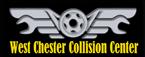 Westchester Collision Center