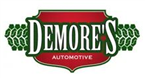 Demore's Automotive