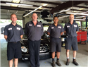 Brothers Auto Service