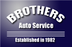 Brothers Auto Service