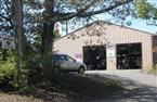 Byfield Auto LLC