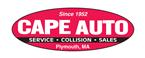 Cape Auto