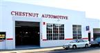 Chestnut Automotive