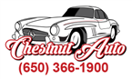 Chestnut Automotive