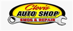 Clovis Auto Shop