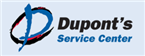 Dupont's Service Center