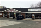F and M Discount Tire and Auto Service