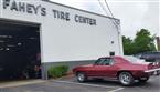 Faheys Tire Center