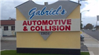 Gabriels Automotive and Towing