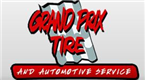 Grand Prix Tire and Automotive Center