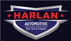 Harlan Automotive
