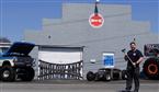 Hudlow Drive Shaft and Axle Repair