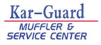 Kar-Guard Muffler & Service Center