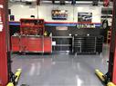 N.C.A. Motorsports