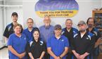 Phil's Pro Auto Repair Service