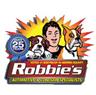 Robbie's Automotive & Collision Specialists