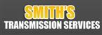 Smiths Transmission Service