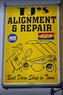 TJ's Alignment and Repair