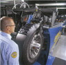 TDS Tire Distribution Systems