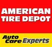 American Tire Depot - Arroyo Grande