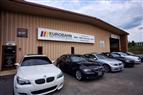 Eurobahn Motorsports