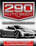 290 Auto Body Inc.