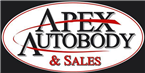 Apex Autobody and Sales
