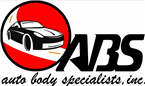 Auto Body Specialists Inc