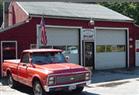 Buntings Auto Body LLC