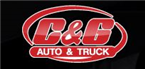 C and G Auto and Truck