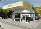 Somerville Gas and Auto Repair