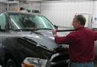 Dale Auto Body Inc