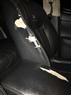 Davids Auto Collision