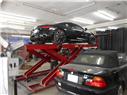 Advanced Auto Diagnostics II