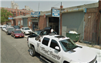 Finest Towing and Autobody Inc