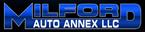Milford Auto Annex LLC